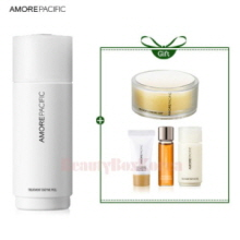 AMOREPACIFIC Treatment Enzyme Peel Set [Monthly Limited -Feburary 2018]
